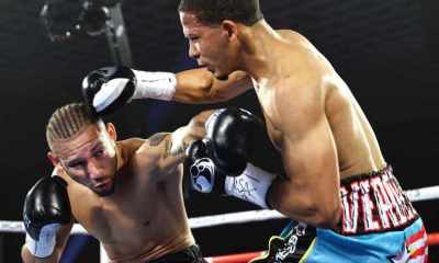 Fast-Results-from-the-Bubble-Resurgent-Verdejo-Blasts-Out-Madera