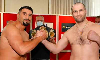 Heavyweight-Hopeful-Agit-Kabayel-Wins-as-Expected-in-Magdeburg