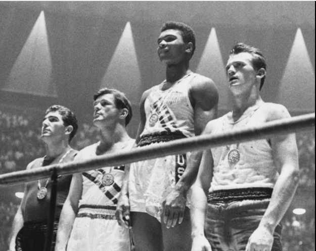 60-Years-Ago-This-Week-Cassius-Clay-Brightens-Up-the-Eternal-City