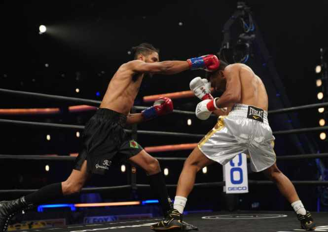 Jamal-James-Outpunches-Thomas-Dulorme-and-Other-Results-from-LA