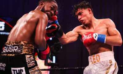 Leo-Upends-Williams-as-Boxing-Returns-to-Showtime