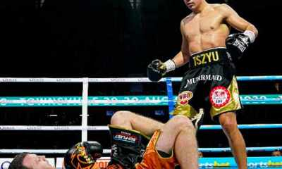 Notes-on-Tszyu-Horn-Sandro-Mazzinghi-and-More