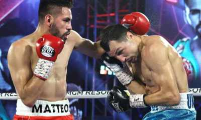 Despite-a-Lackluster-Effort--Jose-Carlos-Ramirez-Retains-His-Title-Belts