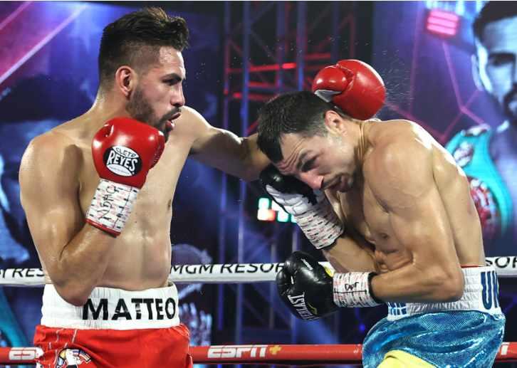 Despite-a-Lackluster-Effort--Jose-Carlos-Ramirez-Retains-His-Title-Belts