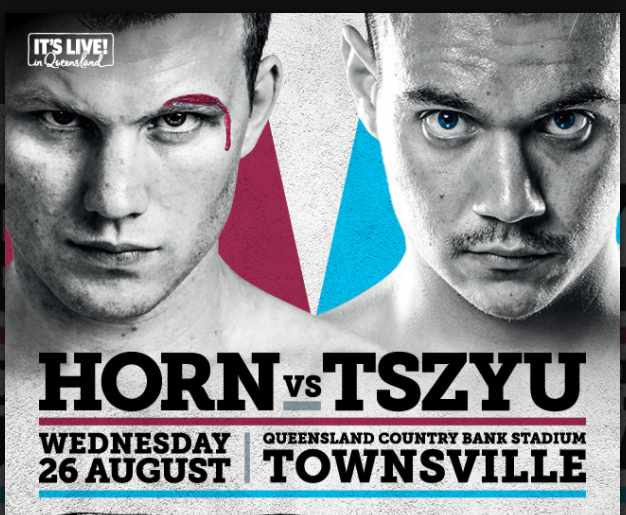 Wednesday's-Big-Fight-in-Australia-is-a-Compelling-Attraction