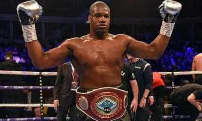 Daniel-Dubois-Mows-Down-Another-Sacrificial-Lamb