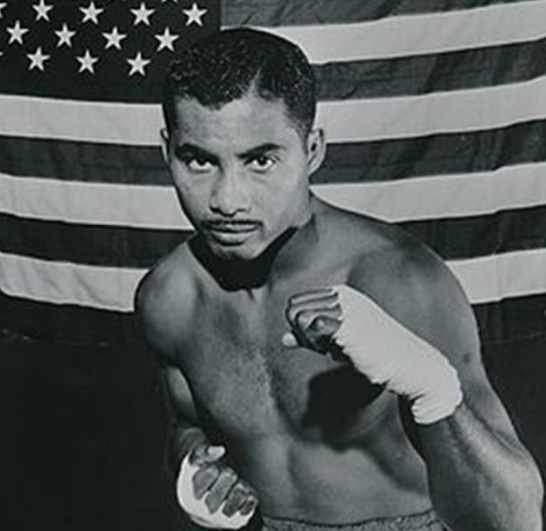 Remembering-Skeeter-McClure-Olympian-Middleweight-Contender-Psychotherapist