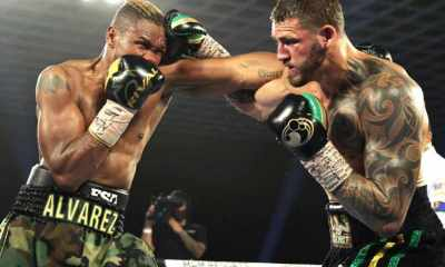 Joe-Smith-Jr-Dominates-and-Stops-Eleider-Alvarez-at-the-MGM-Grand-Bubble