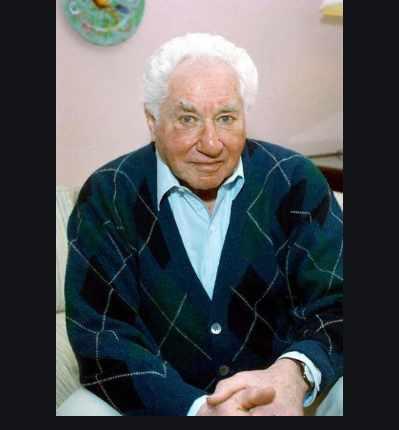 George-Kimball-Remembers-Budd-Schulberg-A-TSS-Classic