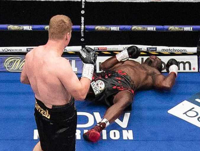 The-Hauser-Report-Fight-Camp-Ends-With-a-Bang