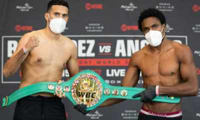Benavidez-TKOs-Angulo-in-the-Main-Event-of-a-Showtime-Tripleheader