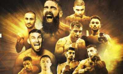 Maxi-Hughes-Shocks-Jono-Carroll-on-a-Wednesday-Card-in-Yorkshire