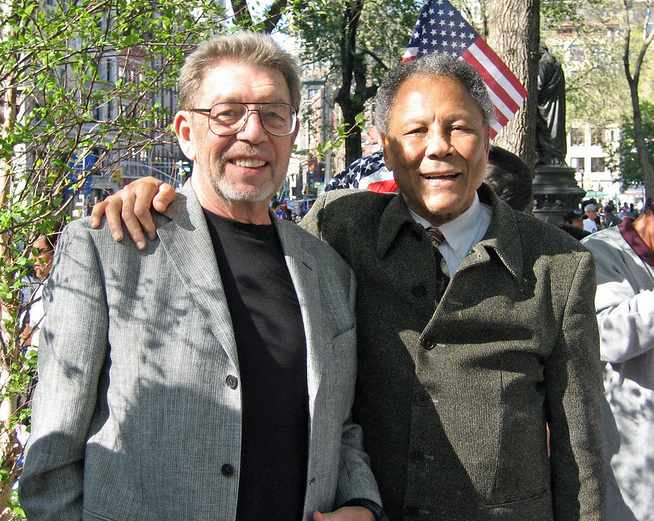 Pete-Hamill-Was-Much-More-Than-a-Boxing-Writer