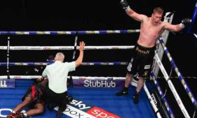 Povetkin-Dismantles-Whyte-With-One-Electrifying-Punch-Katie-Wins-Again