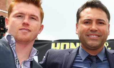 Canelo-Alvarez-Sues-Golden-Boy-and-DAZN-for-Breach-of-Contract