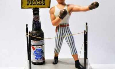 The-Return-of-Wednesday-Boxing-Evokes-Memories-of-a-Golden-Era