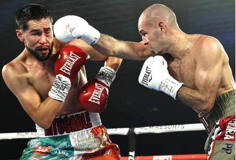 Fast-Results-from-the-MGM-Bubble-Pedraza-Outclasses-Molina-Plus-Undercard