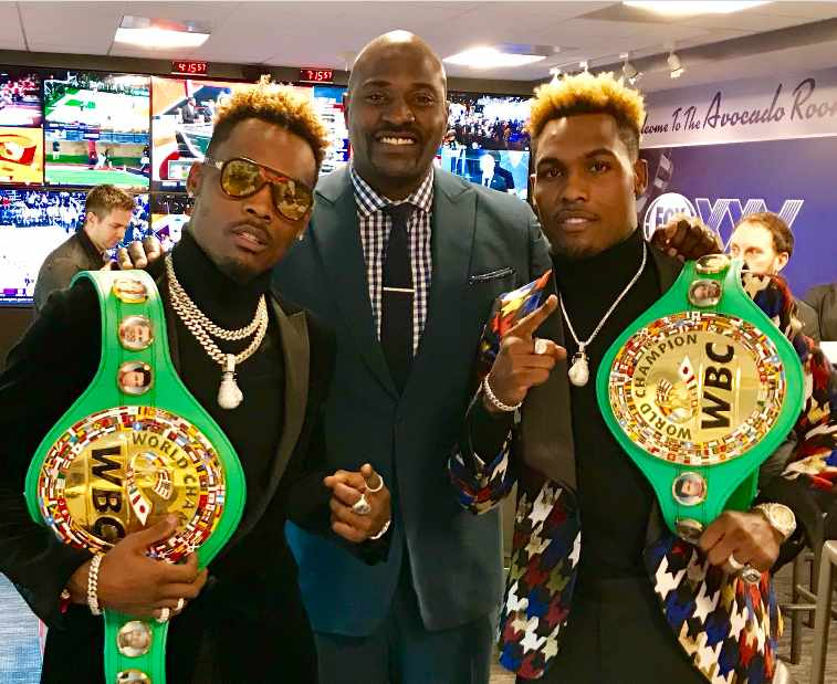 Price-and-Programming-Lineup-for-Sept-26-Charlo-Twins-PPV-Doubleheader