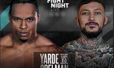 Anthony-Yarde-Improves-to-20-1-With-His-19th-KO