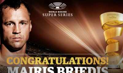 Mairis-Briedis-and-Josh-Taylor-Impress-on-a-Busy-Fight-Day-in-Europe