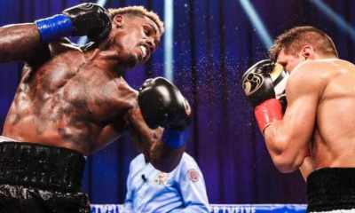 Jermall-Charlo-UD-12-Derevyanchenko-Figueroa-and-Casimero-Also-Triumphant