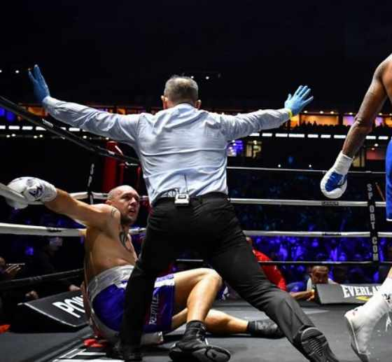 Tony-Yoka-Makes-Quick-Work-of-Duhaupas-Yoka's-Wife-Wins-Too