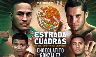 Avila-Perspective-Chap-110-Chocolatito,Lipinets and More