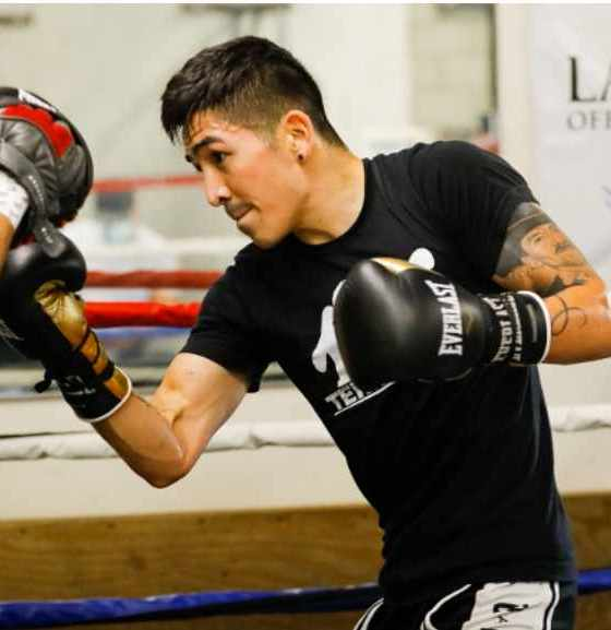 Will-Leo-Santa-Cruz's-High-Volume-Punching-Stymie-Big-Hitter-Tank-Davis?
