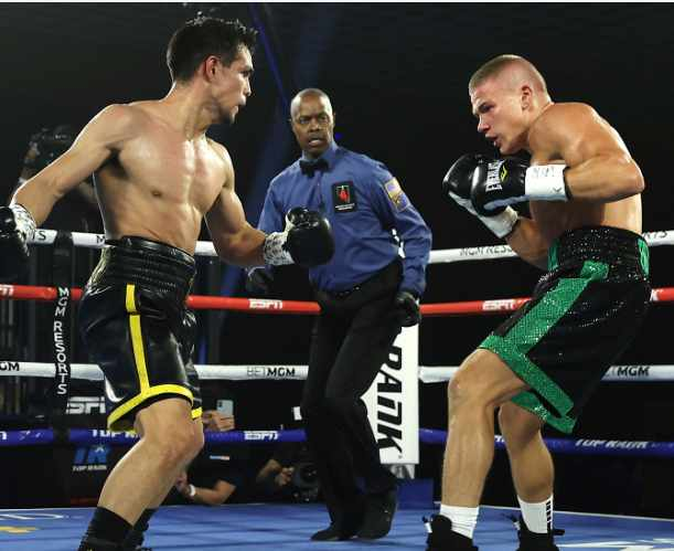 Jose-Zepeda-Wins-Knockdown-Battle-with-Ivan-Baranchyk-at-the-MGM-Bubble