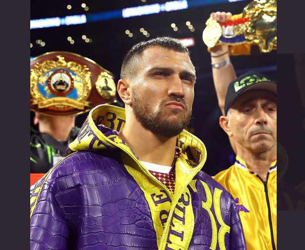 Does-Lomachenko-Still-Have-Enough-Blue-Book-Value-to-Motor-Past-Lopez?