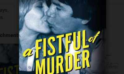A-Fistful-of-Murder-The-Fights0and-Crimes-of-Carlos-Monzon