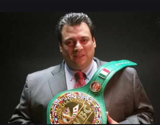 The-WBCs-Franchise-Sticker-and-More-Judges-Add-to-Boxing's-Numbers-Glut