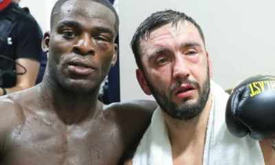 Matchroom-Fight-Results-Buatsi-TKOs-Calic-Chantelle-Cameron-Wins-a-World-Title