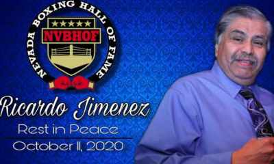 RIP-Ricardo-Jimenez-One-of-Boxing's-Most-Beloved