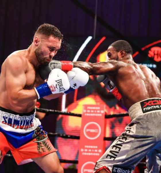 Lipinets-and-Clayton-Battle-to-a0Draw-at-the-Mohegan-Sun