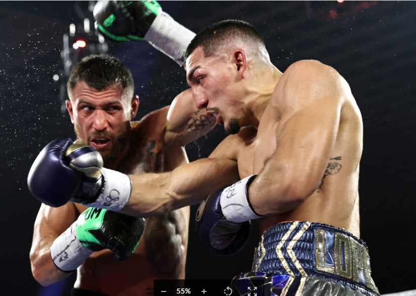 Teofimo-Takes-Over-Upsets-Lomachenko