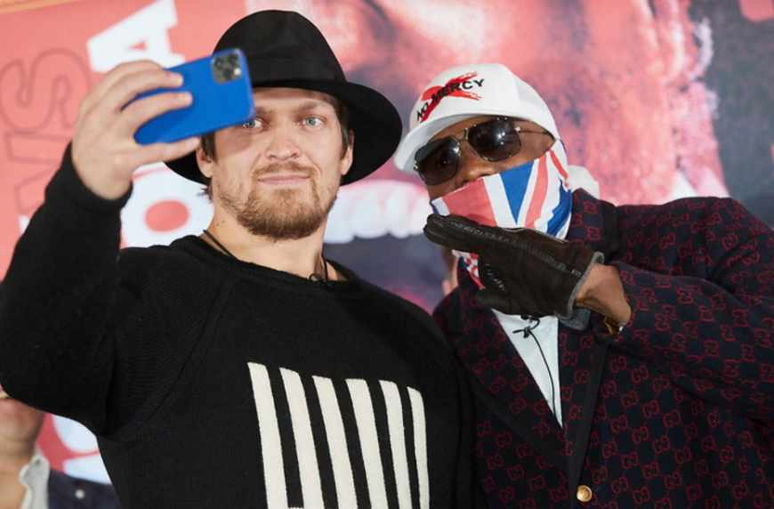 Usyk-vs-Chisora-Sets-the-Table-for-a-Strong-Night-of-Boxing