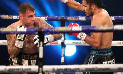 Lewis-Ritson-Nips-Hard-Luck-Miguel-Vazquez-Plus-Undercard-Results