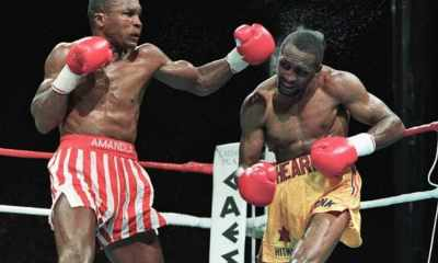 Boxing's-Chaotic-Weight-Divisions-Part-Two-of-a-Two-Part-Story