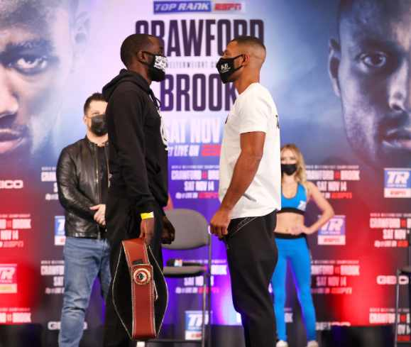 Avila-Perspective-Chap-113-Terence-Crawford-and-the-British-Jinx