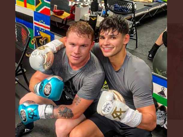 Avila-Perspective-Chap-114-Electrifying-Ryan-Garcia-Opens-Up-2021