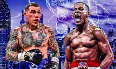 Daniel-Jacobs-Edges-Past-Gabe-Rosado-on-a-Matchroom-card-in-Florida