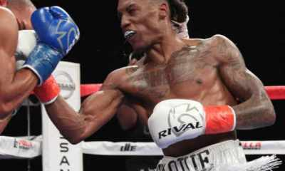 Bob-Papa-Anchors-the-Broadcast-Team-for-NBC's-New-Bi-Monthly-Boxing-Series