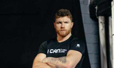 Canelo-Alvarez-Splits-With-Golden-Boy-and-DAZN-and-Moves-On-to-Caleb-Plant