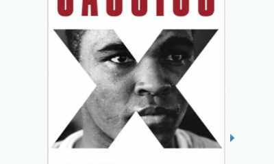 Cassius-X-The-Transformation-of-Muhammad-Ali