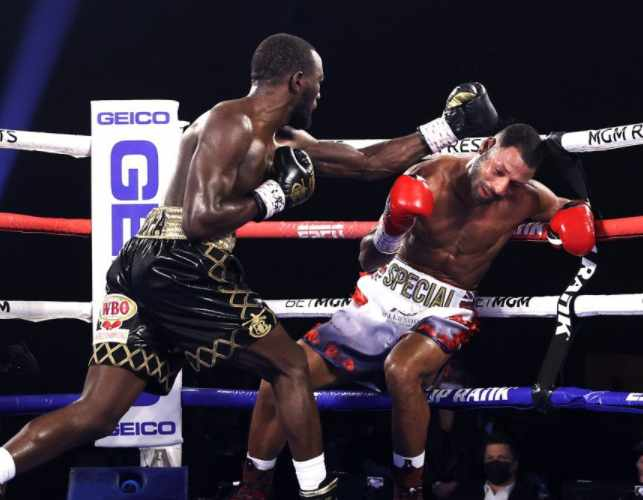 HITS-and-MISSES-Celebrating-Terence-Crawford-and-More