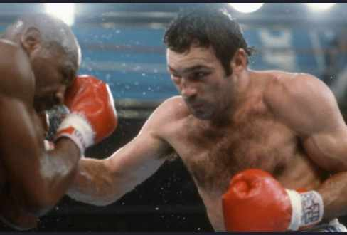 Juan-Domingo-Roldan-Succumbs-to-Covid-19-at-age-63-fought-Hagler-snd-Hearns