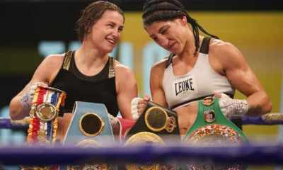 Katie-Taylor-Dominates-on-a-Female-Heavy-Fight-Card-in-London