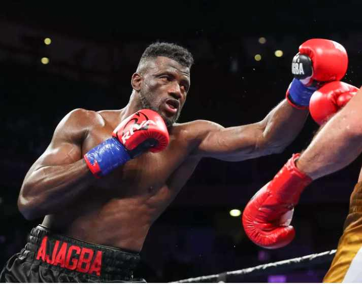 Boxing-Odds-and-Ends-Filip-Hrgovic-vs-Efe-Ajagba-Dame-Helen-Mirren-and-More