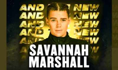 Savannah-Marshall-Captures-a-World-Title-on-the-Usyk-Chisora-Card